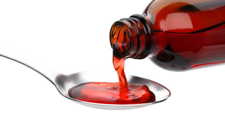 آیا-مصرف-کدئین-در-آزمایشهای-اعتیاد-مشخص-میشود