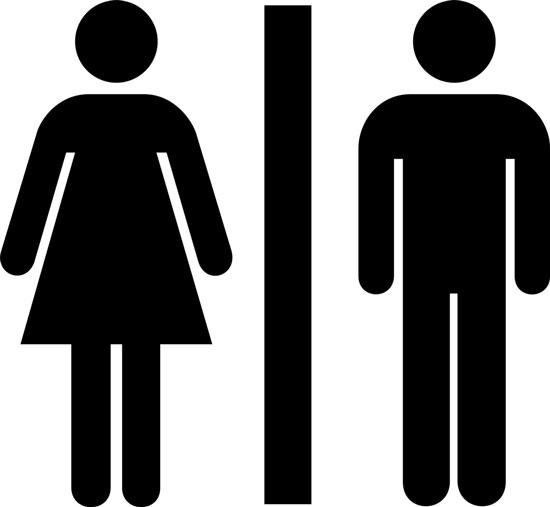 اعتیاد در زنان و مردان