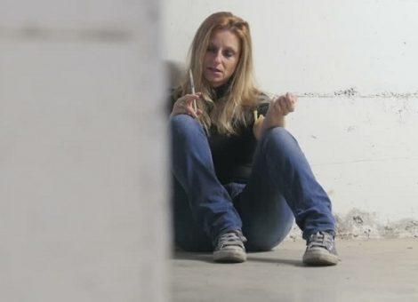 اعتیاد زنان به مواد مخدر و الکل، تهدیدی جدی برای بنیان خانواده