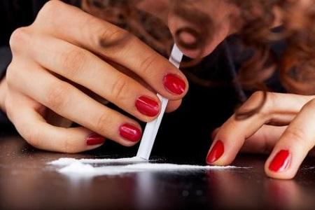 تاثیرات درازمدت اعتیاد به کوکائین در نوزادان