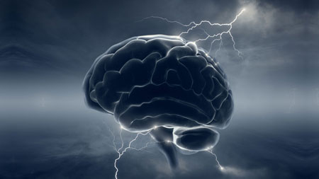 تاثیر-اعتیاد-بر-انتقال-دهندههای-عصبی
