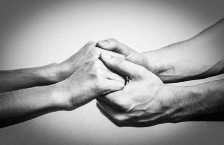 مداخله برای درمان اعتیاد به خات