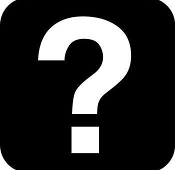 سوالات رایجی که در باره تشخیص اعتیاد مطرح میشوند