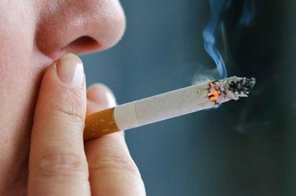 تفاوت-ناس-و-سیگار