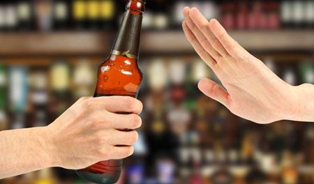درمان-بستری-اعتیاد-به-الکل