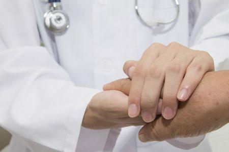 روشهای-درمان-اعتیاد