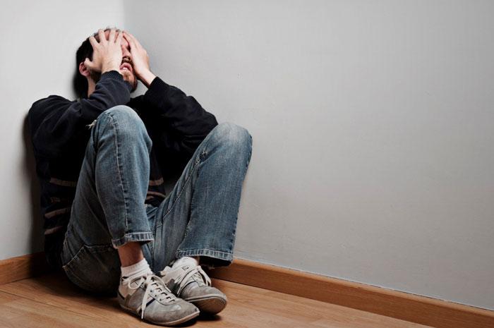 روش سم زدایی، اولین قدم برای ترک اعتیاد به مواد مخدر و الکل