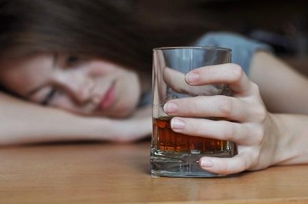 سوءمصرف الکل و سرطان