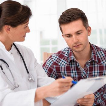 شروع-درمان-ترک-اعتیاد-با-نالترکسون