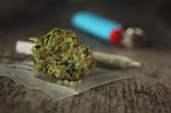 عوارض-سوءمصرف-همزمان-چند-ماده-مخدر