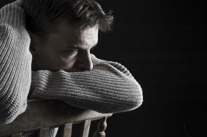 عوامل روانشناختی اعتیاد به مواد مخدر