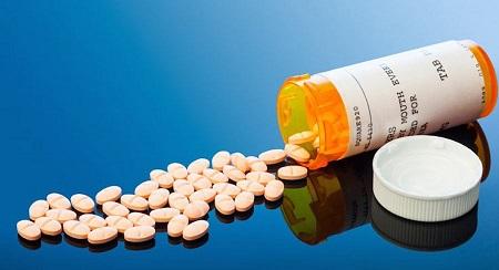 مواد مخدر اعتیادآور هستند یا داروی مسکن؟