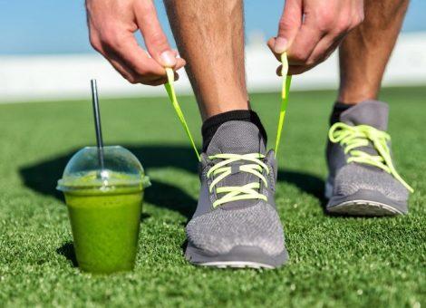مواد نیروزای اعتیادآور اعتیاد به استروئید و کراتین در ورزشکاران