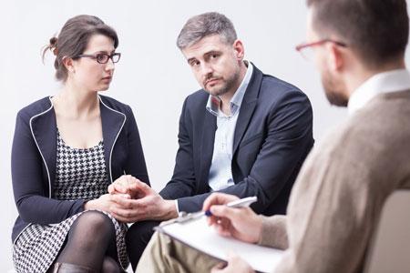پنج روش مهم در حمایت از عزیزان در دوران بازپروری