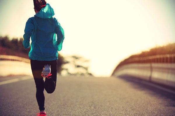 ورزش-بعد-از-ترک-اعتیاد