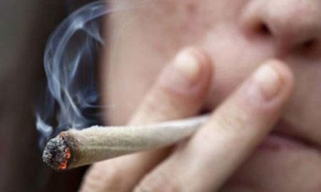 اعتیاد به مواد مخدر چگونه ایجاد می شود